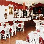 Rohan Indian Restaurant